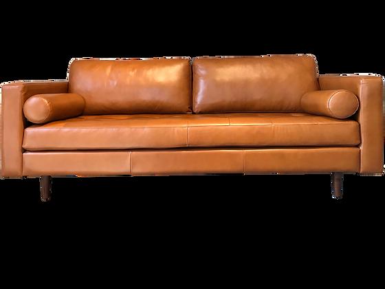 ACURA sofa