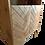 Thumbnail: VELDEN rack