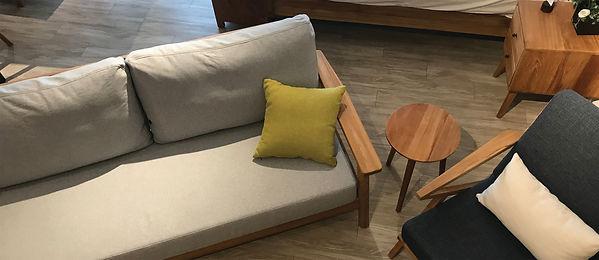 sofa coveer.jpg