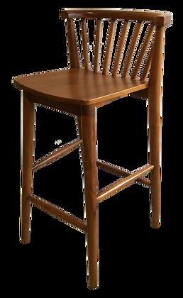 SYV bar chair