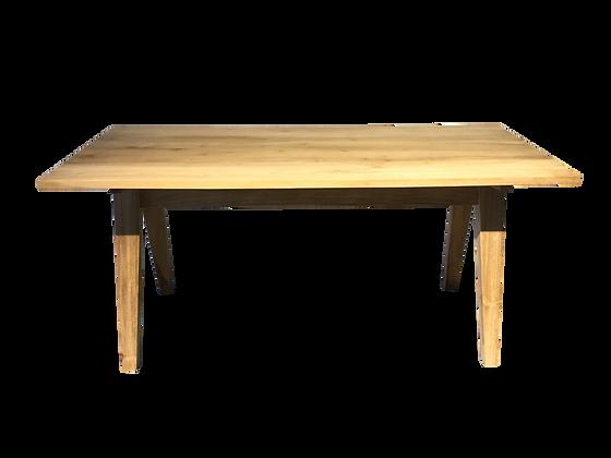VARDEN dining table