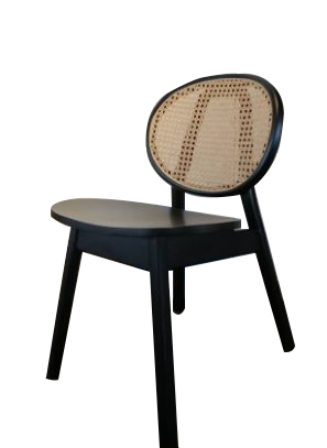 RONGLAN dining chair