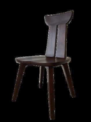 SMILODON chair