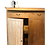 Thumbnail: VALE altar cabinet
