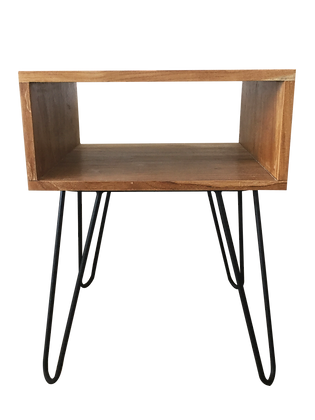 FIRMA side table