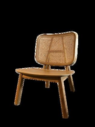 RONGLAN lounge chair