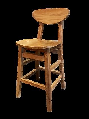 DEVIN bar chair