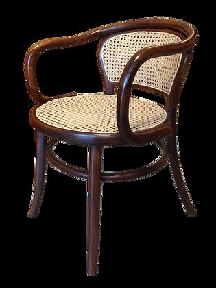 THONET ARM chair