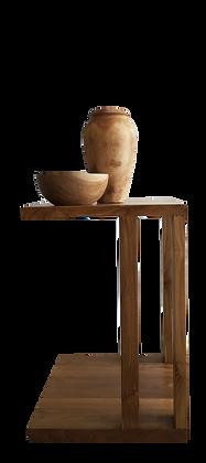 MYRON side table