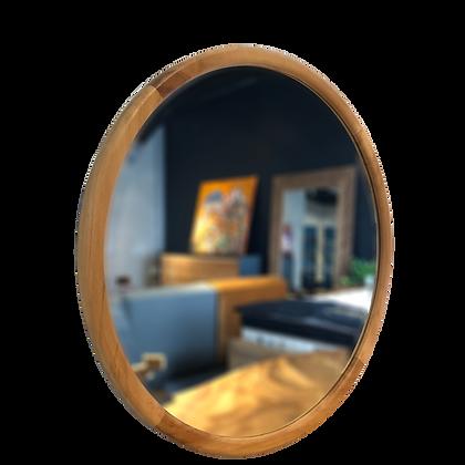 FREIDA mirror
