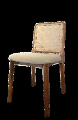 HEIM dining chair