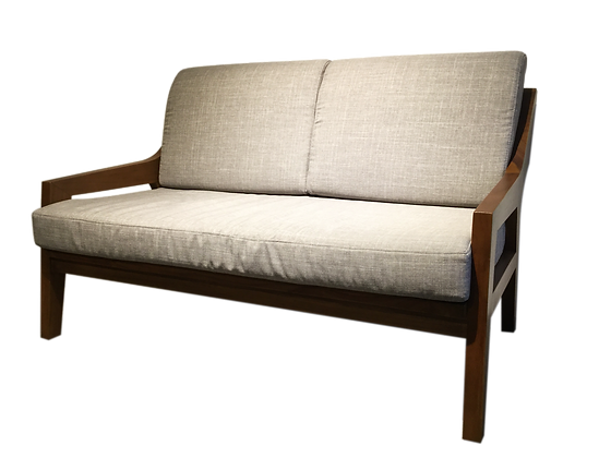 WOODS 2 seater