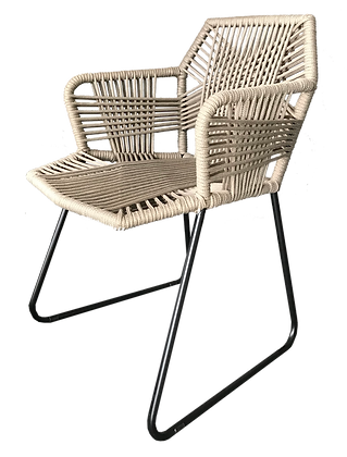 NETTO chair