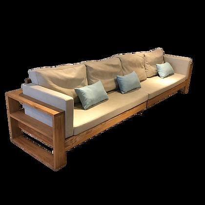 VINTEL sofa