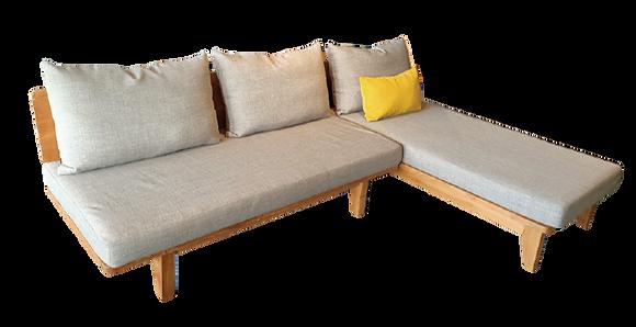 KITAMI sofa
