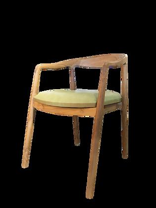Mogan chair