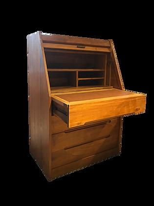 PIANO dresser