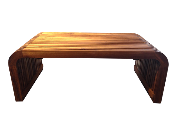 ARTIUM coffee table