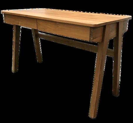 ZADAR desk