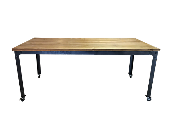 TRON 307 dining table