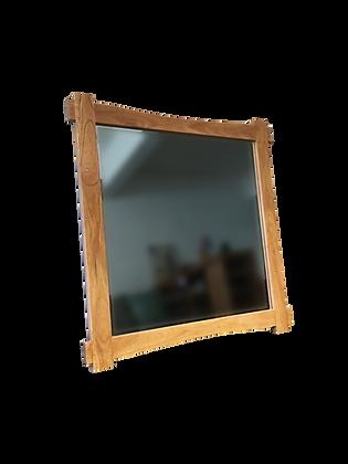 PUZZLE mirror