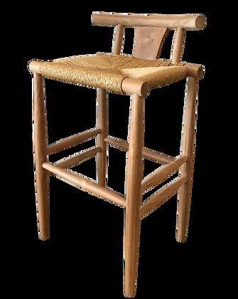 SKOMO bar chair