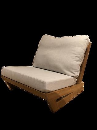 BARO lounge chair