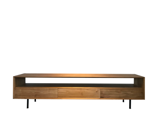 MOSVIK tv-console