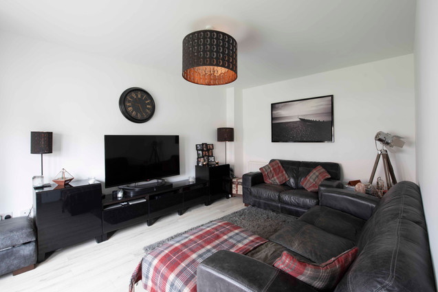 Living Room, Home Interior Photography.j