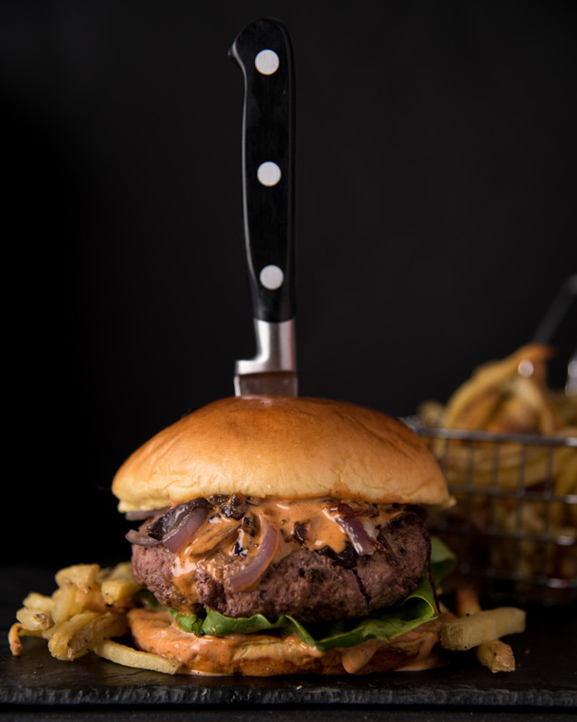 Burger HR (6 of 16)-Web-8.jpg
