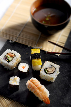 Shusi Food Photography-Web-1.jpg