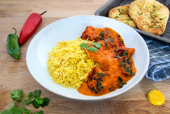 Curry Food Photography-Web-2.jpg