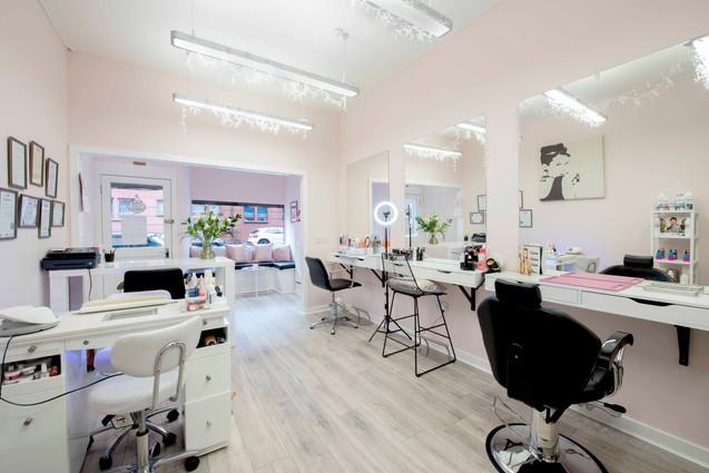 Hair Salon Glasgow.jpg
