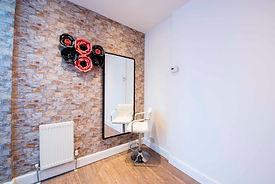 Hair Salon.jpg