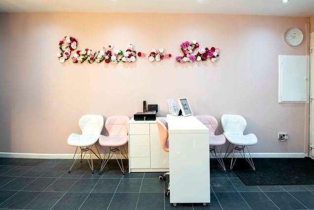 Hair Salon Interior Photography 02.jpg