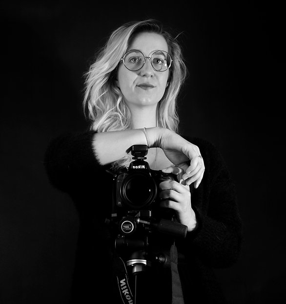 Photographer Self Portrait.jpg