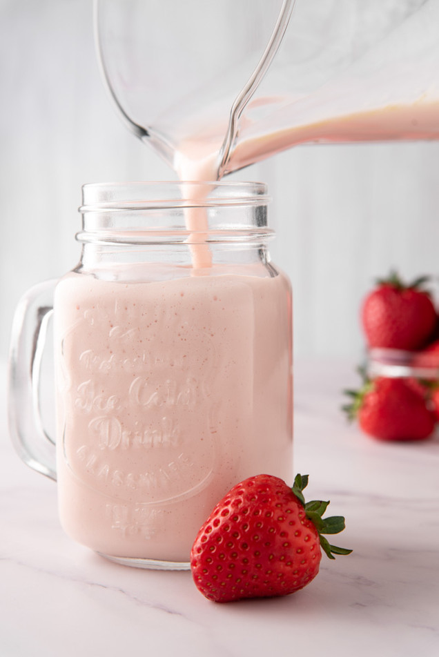 Milkshake HR-13-Web-27.jpg