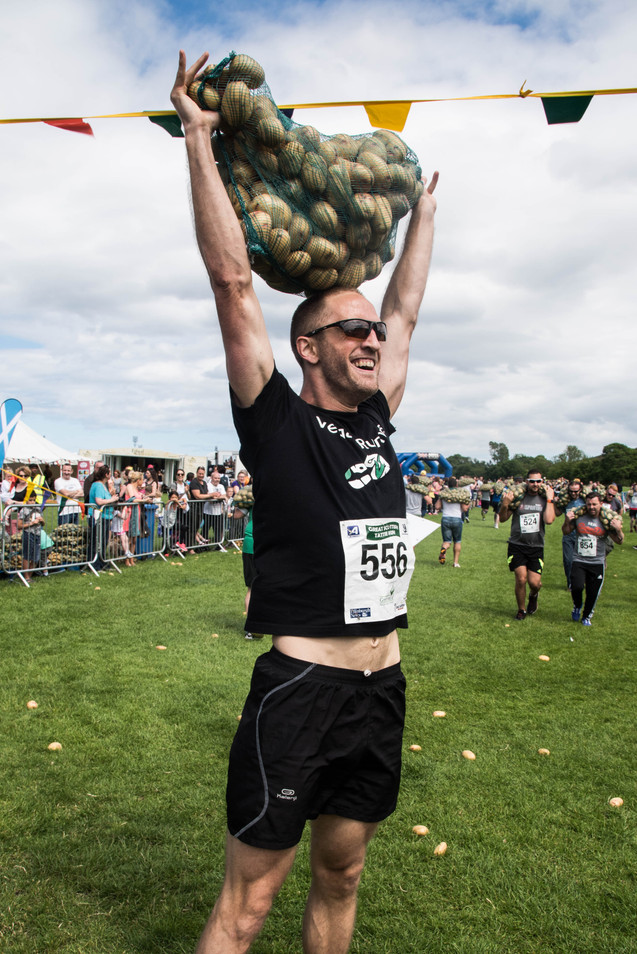 Great Scottish Tattie Run-16.jpg