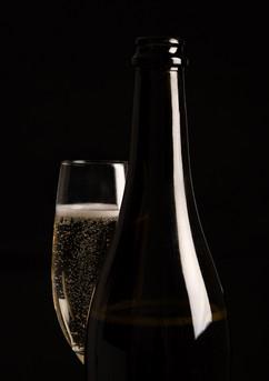 Prosecco Bottle - HR3-Web-7.jpg
