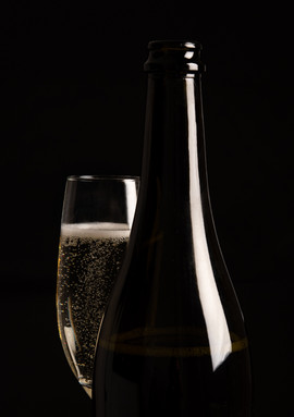 Prosecco Bottle - HR3-Web-7.jpg