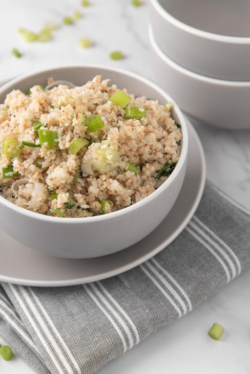 Cauliflower Rice HR-26-Web-30.jpg