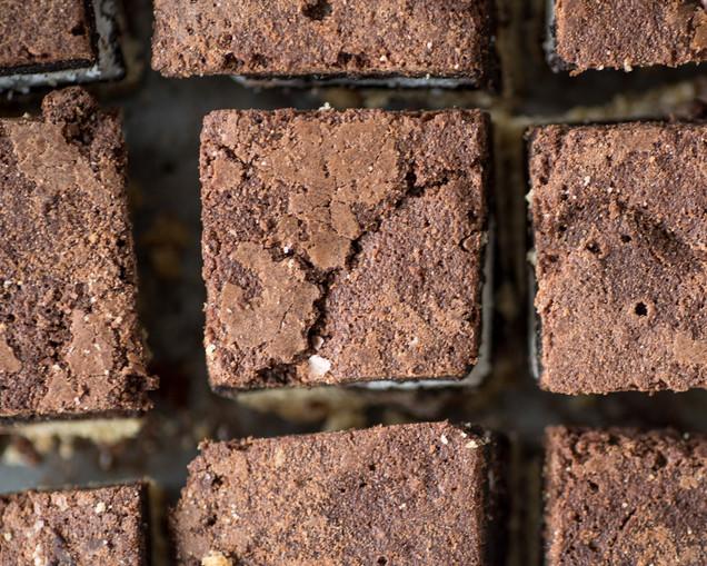 Chocolate Brownies HR (22 of 22)-Web-7.j