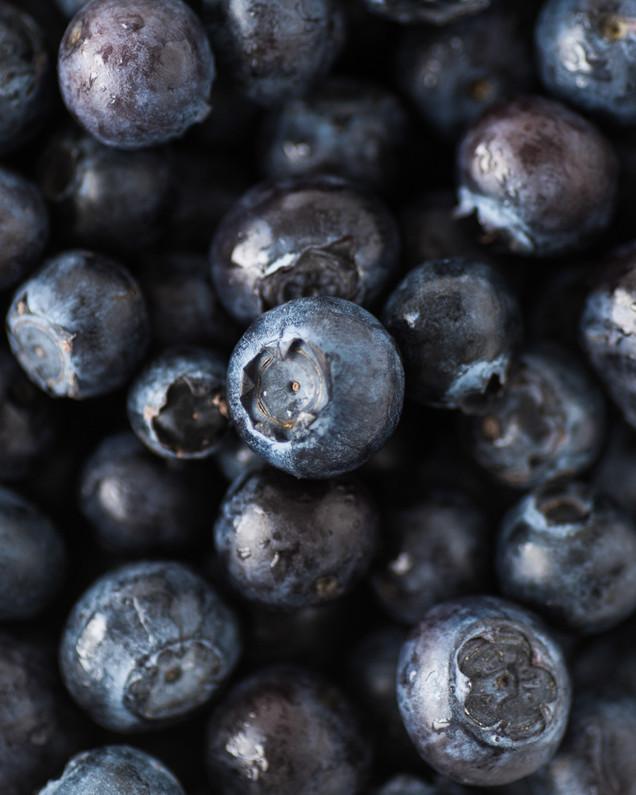 Blueberry Oats HR (6 of 18)-Web-4.jpg