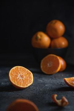 Orange-172-Web-47.jpg