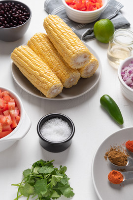 Corn Salsa HR - 1-Web-39.jpg