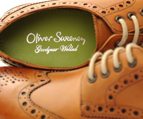 Shoe Product Photography 02.jpg
