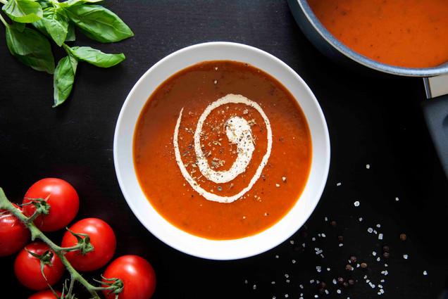 Tomato Soup Food Photography XS.jpg