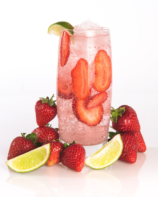 Fruity Glass Insta-1.jpg