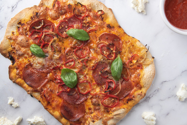 Pizza - HR-32-Web-22.jpg