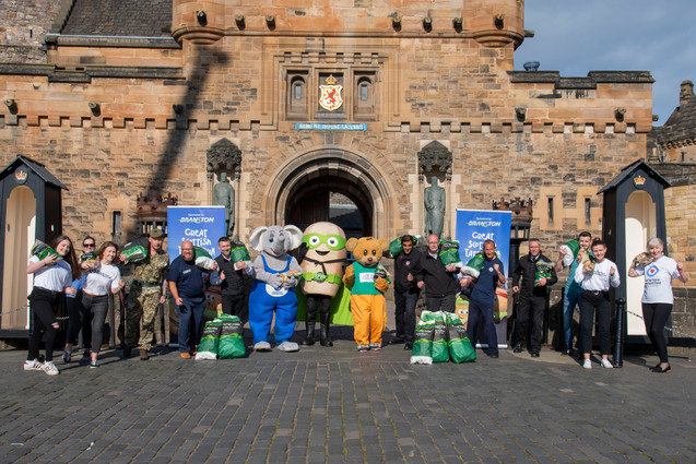 Scottish Tattie Run Launch 201950.JPG
